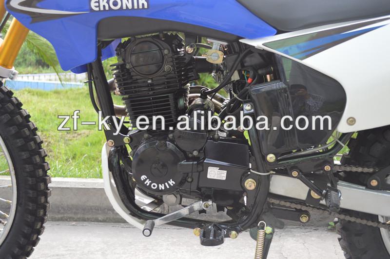 250cc off road motorbikes.jpg