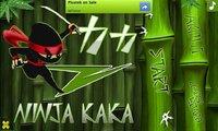 Планшетные ПК Via VIA8650