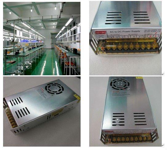 12v 80w led power supply for led lights