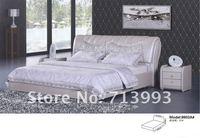 Кровать  F8903B