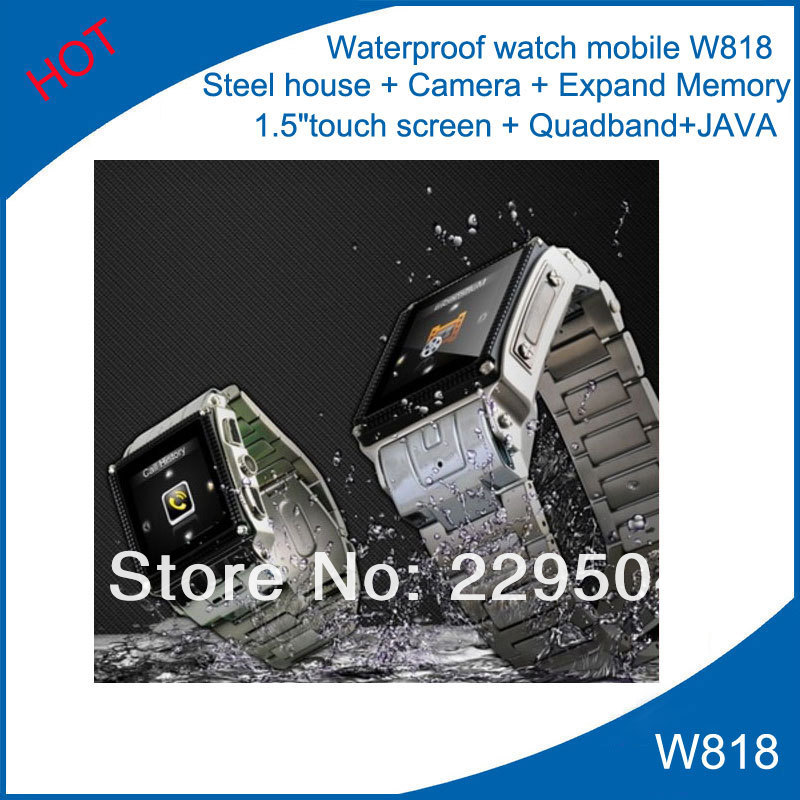 watch-phone-w818.jpg