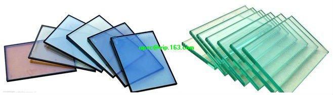 PVC sliding glass window with mosquito mesh,pvc windows vertical slide,pvc screen windows
