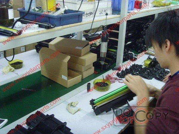 Sell empty toner cartridges for laserjet empty toner cartridge
