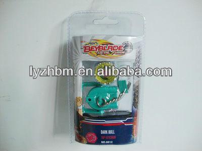 classic novelty toy plastic super battle peg-top beyblade