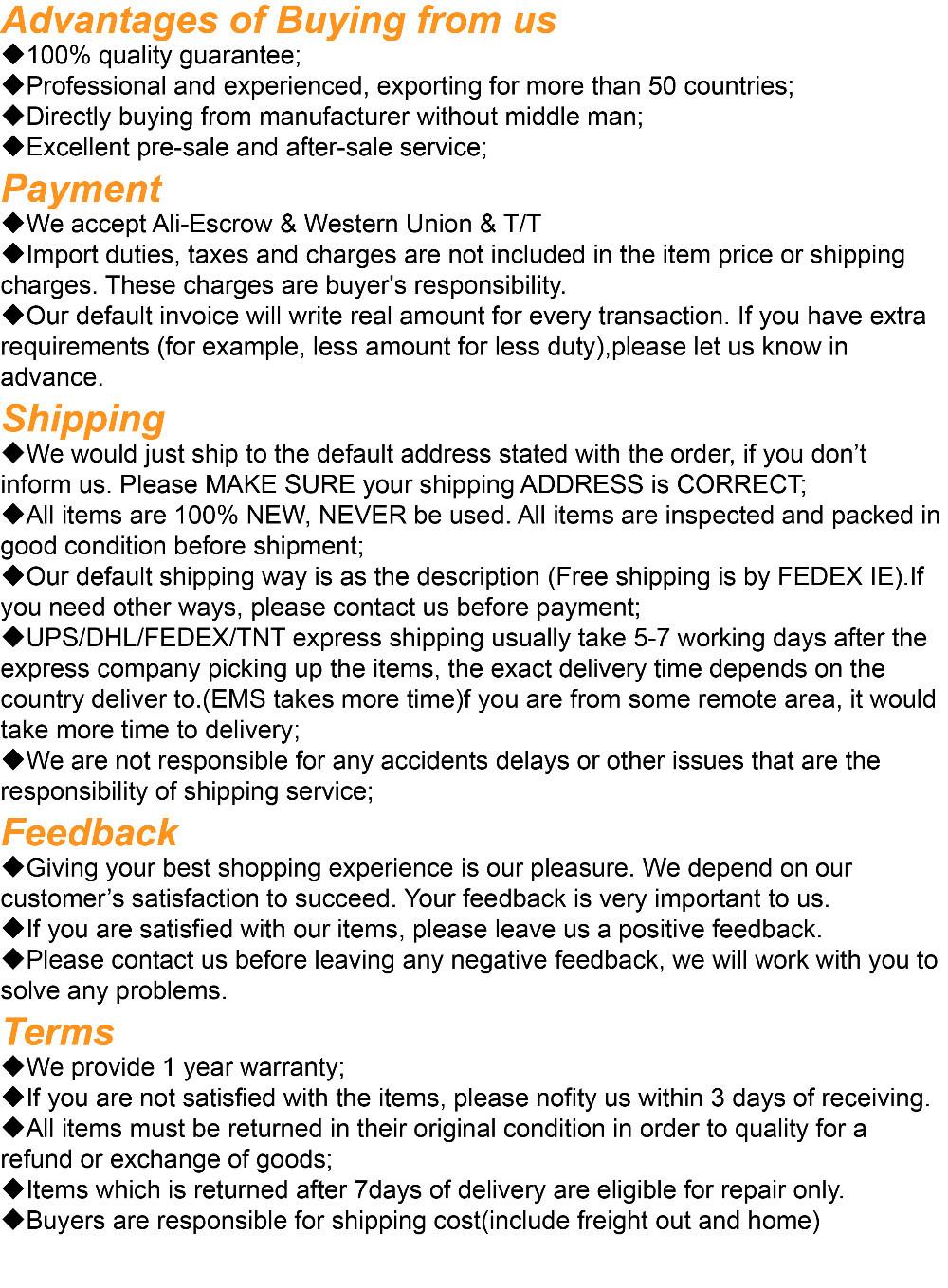 Купить Портативный мини Билл Наличных Handy Деньги Счетчик для большинства Валют Примечание Счетная Машина ЕС-V40 Финансовые Оборудование Оптовая