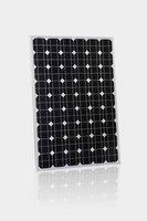 50W Monocrystalline Solar Panel, Solar Power, high quality, high efficiency, low price, 25years warranty, CE, IEC, SGS, TUV certificate