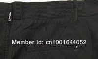 Мужские шорты Walkshort SKu8000 30 32 34 36 38