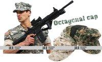 Военные головные уборы