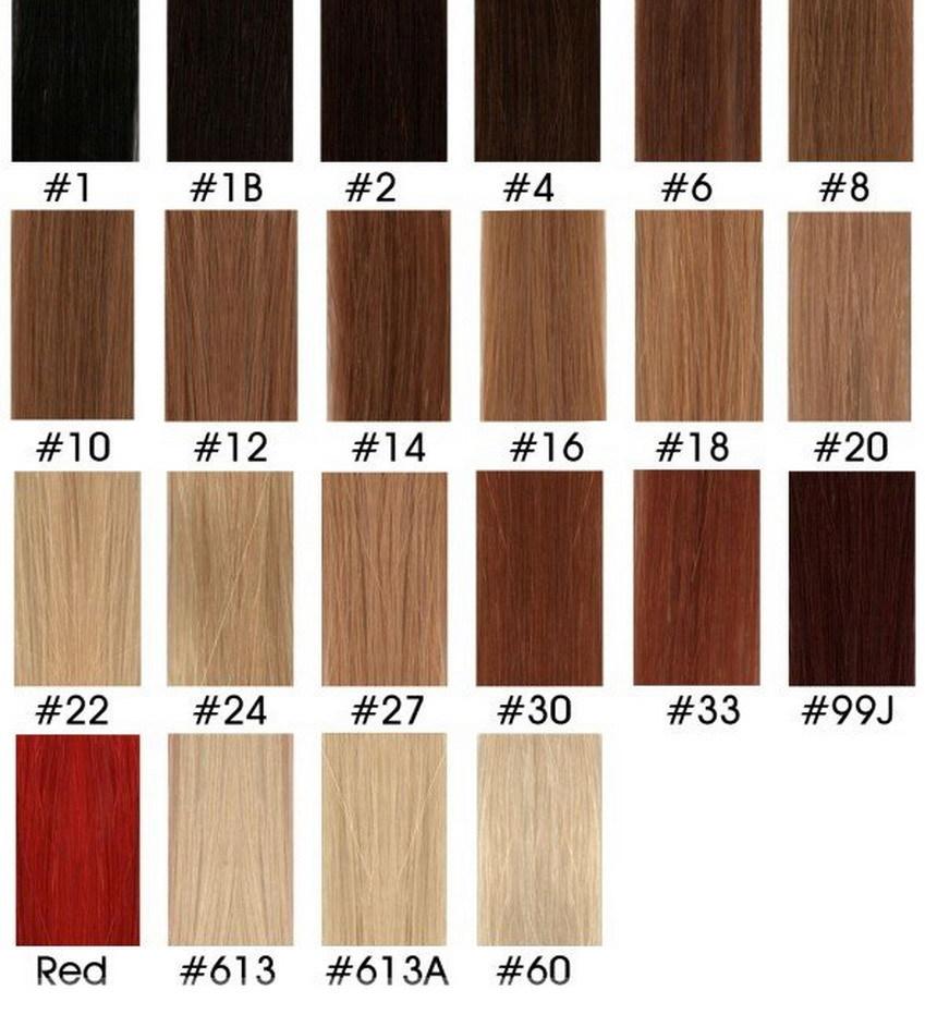 Braizlian Virgin Hair Wonder Beauty Natural Wave 4 Bundles Deal Black Color Extension