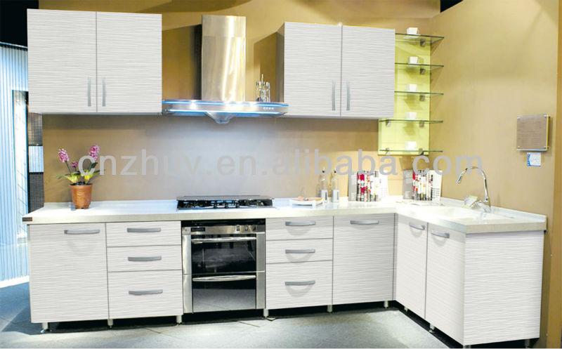 Modern high gloss kitchne pantry cupboards view kitchne for Kitchen doors cape town