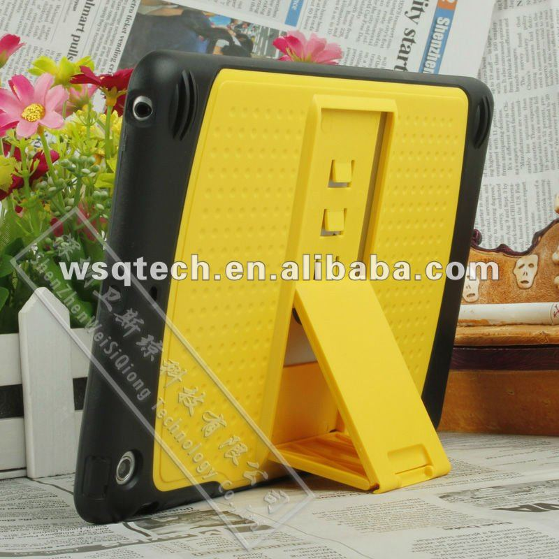 pc hard case for ipad mini