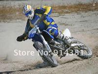 Защитная экипировка для мотоциклистов Husaberg racing