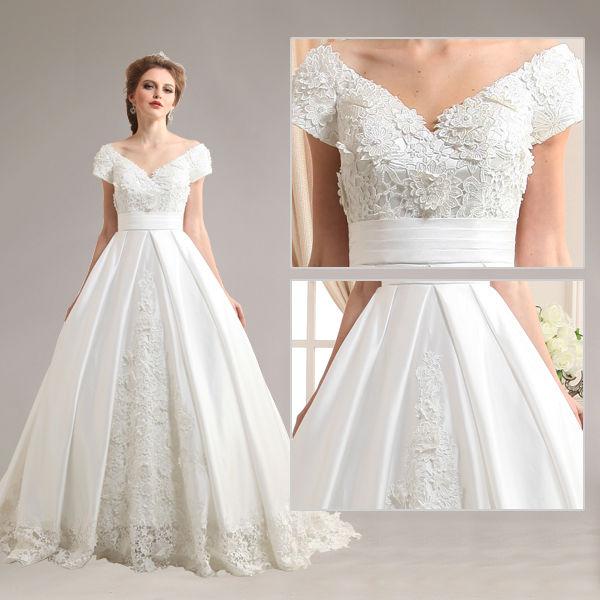 Used prom dresses los angeles, custom wedding dress iowa, wedding ...