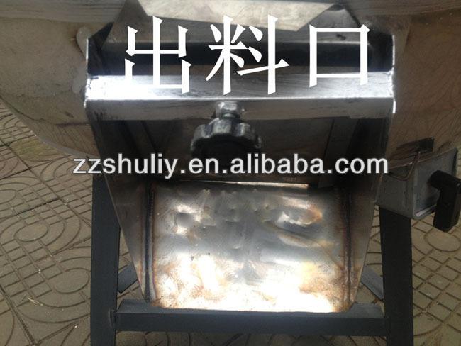 feed mixer and mixing machine price //0086 - 15838170932 skype:shuliy6637
