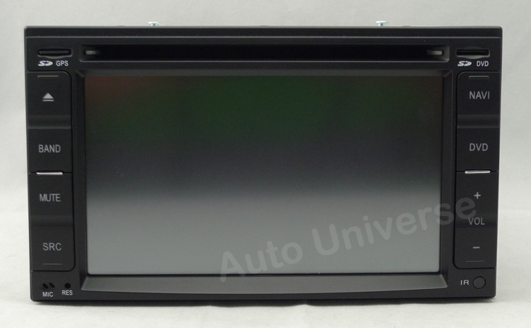 dvd player for kia.jpg