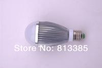 Энергосберегающая лампа 7W LED ball steep light new NET power globe Ball steep light LED Bulbs Lamp Lighting