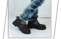 Мужская обувь , 100% ,