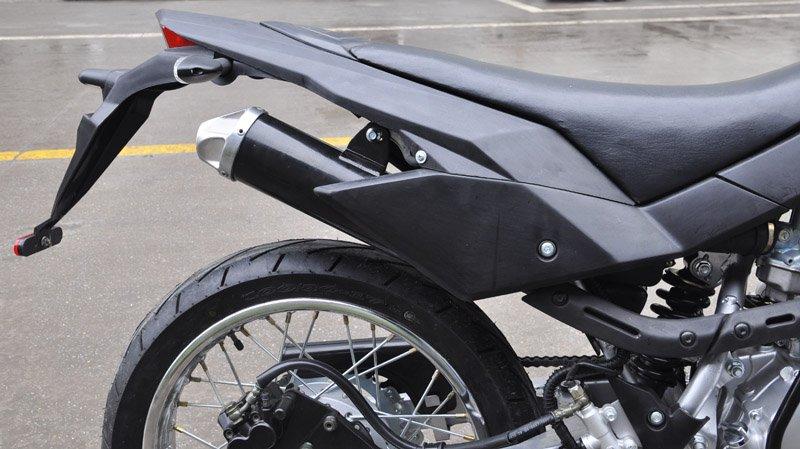 Bashan 125cc mini dirt bike design BS125-46A ,best racing motorcycledirt bike dirt bike sport racing bike off road