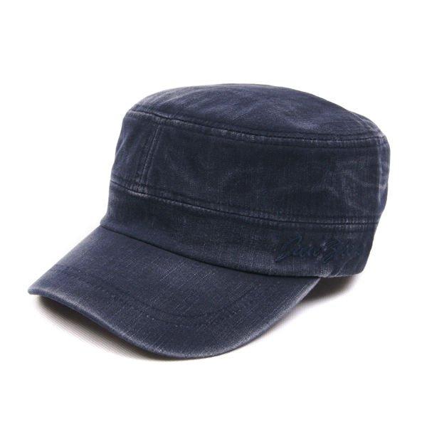Barato tipos de gorras militares-Gorras de Deporte-Identificación ...