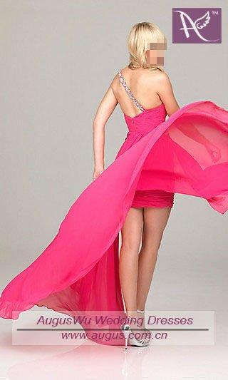 Съемная юбка