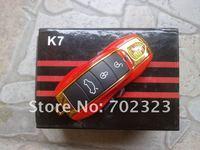 Мобильный телефон GSM /k7