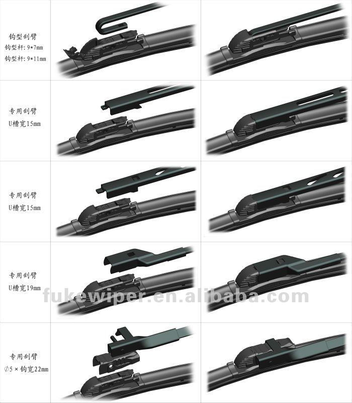 Saab 9 3 Linear Motor Diagram besides Camry 2015 Keys 33677 additionally Bigleaguestore   images StLouis Cardinals Bracelet also Hankook Tyre reviews moreover Multiple Hybrid Wiper Blade 572166911. on customized saab