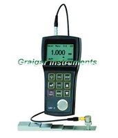 Прибор измерения ширины OEM UM/3 UM-3