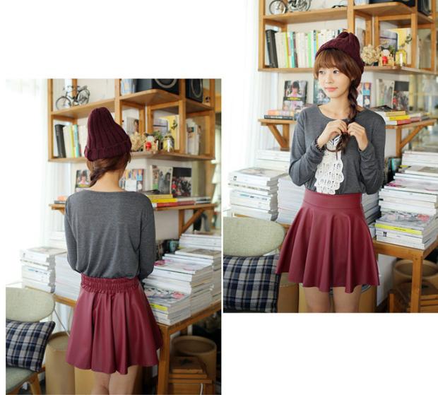 Женская юбка Skirt ,
