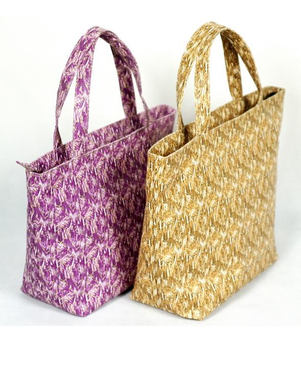 handbag@1_63_EL130806A010%xjt#1