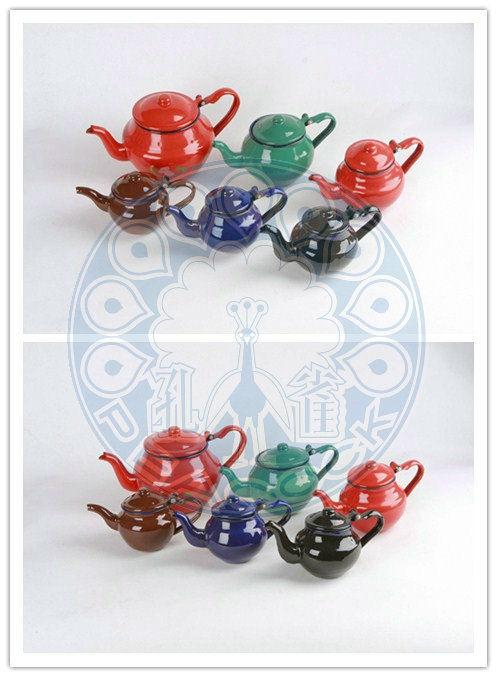 tea pot 01_1.jpg