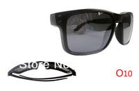 Женские солнцезащитные очки HB o 12 gafas