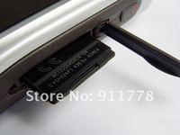 Мобильный телефон Original Nokia 6630 3G mobile phone 3pcs/Lot