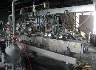 2-Component Silicone Sealant