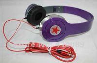 Наушники ! 3,5 HD MP3/MP4 MIX001