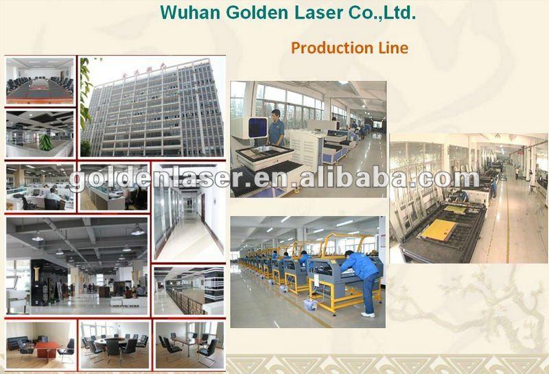 800 production line