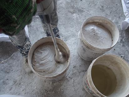 mix filler powder 1.6.JPG