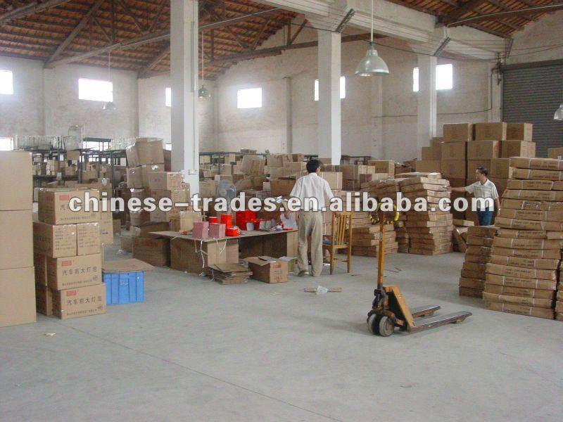 Auto lamp factory.jpg