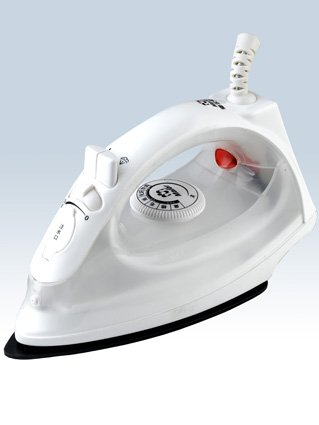 Maier Steam Iron with high quality