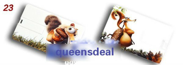queendeal (19)