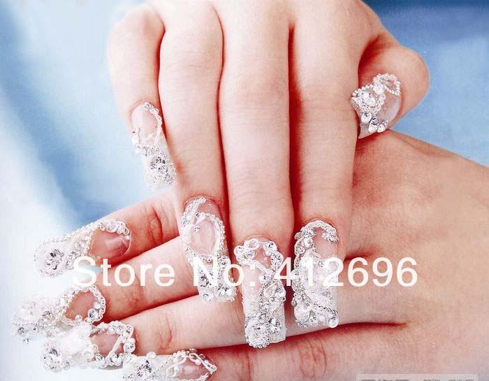 201110200555064488.jpg