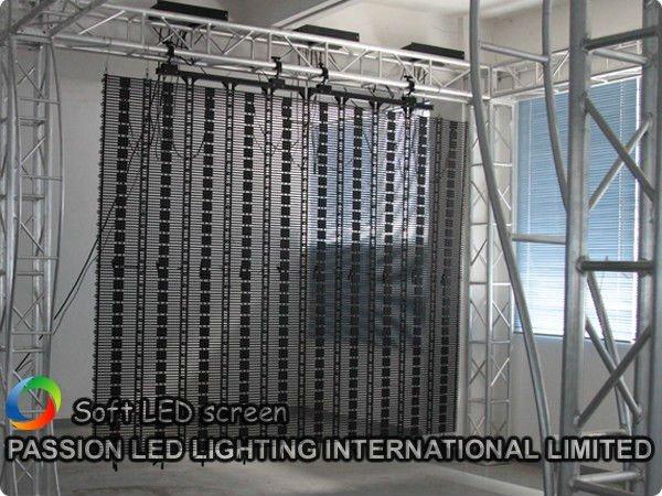 Soft LED screen -3.jpg