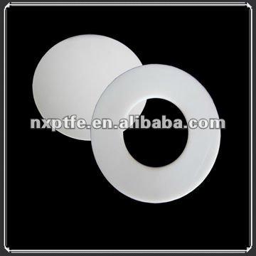 China gasket parts