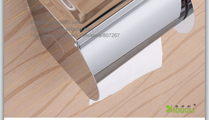 stainless steel paper holder6601_07.jpg