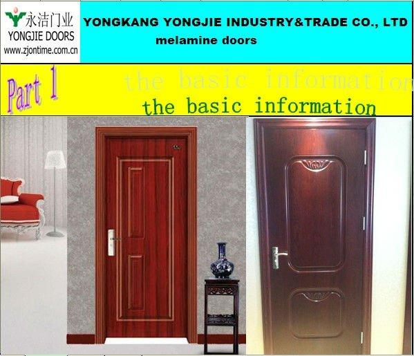1 5 hours fire rated door buy fireproof steel wooden for 1 5 hr fire rated door