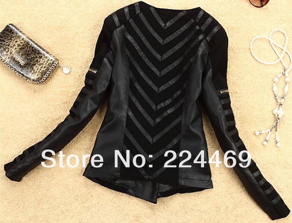 Купить Стильную Одежду Женскую Доставка