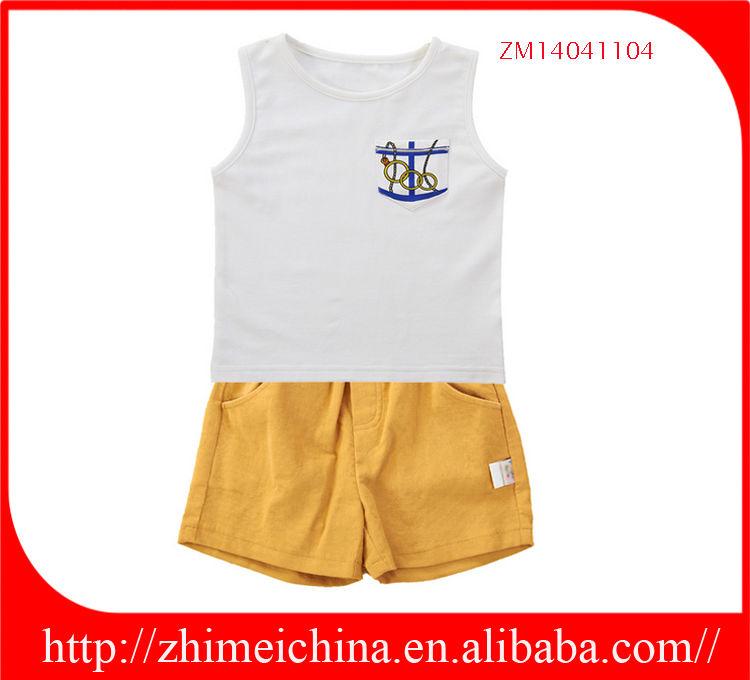 Bulk Wholesale Designer Clothing wholesale designer clothing
