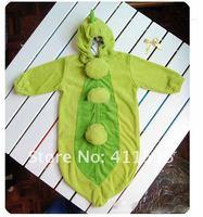 Пижамы и Халаты для мальчиков Baby