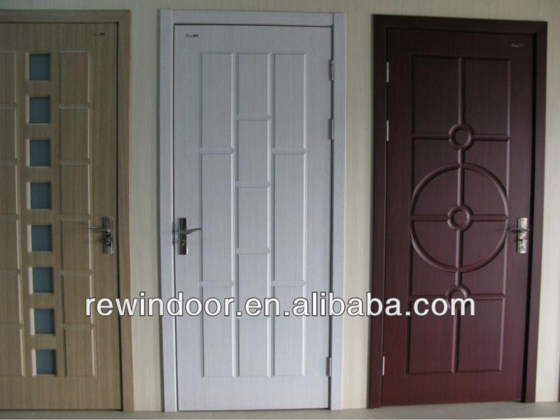 Puertas De Baño Alfa:Las puertas francesas para el hotel cocina cuarto de ba o dormitorio