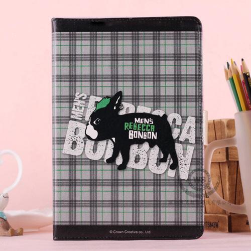 For apple ipad mini,for ipad mini case cute leather covers