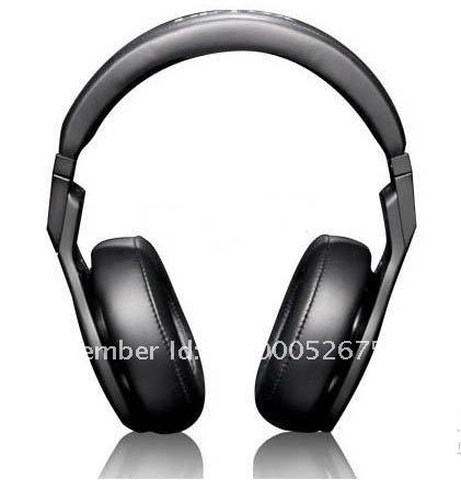 Наушники DJ headphones DHL DJ Studio